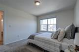 12889 Clearview Street - Photo 28