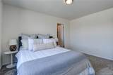 12889 Clearview Street - Photo 29