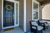 12889 Clearview Street - Photo 3