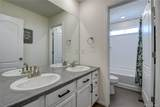 12889 Clearview Street - Photo 32