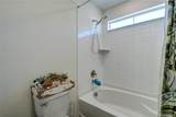 12889 Clearview Street - Photo 33