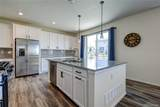 12889 Clearview Street - Photo 6