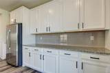12889 Clearview Street - Photo 8