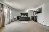 21517 53rd Place - Photo 18