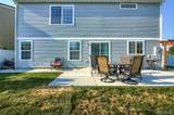 21517 53rd Place - Photo 29