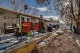 545 Cottonwood Avenue - Photo 35
