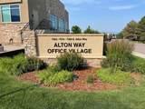7354 Alton Way - Photo 1