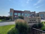7354 Alton Way - Photo 2