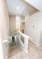 4154 Coolwater Drive - Photo 17