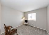 4154 Coolwater Drive - Photo 24