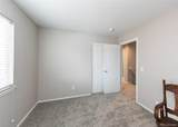 4154 Coolwater Drive - Photo 25