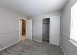 4154 Coolwater Drive - Photo 27