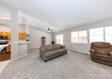 4154 Coolwater Drive - Photo 4