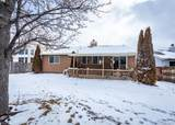 4154 Coolwater Drive - Photo 40