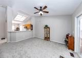 4154 Coolwater Drive - Photo 8