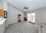 4154 Coolwater Drive - Photo 9