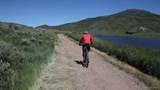 22536 Cheyenne Trail - Photo 8