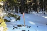 114 Elk Circle - Photo 2