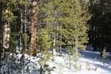 114 Elk Circle - Photo 4