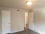 5300 Cherry Creek South Drive - Photo 13