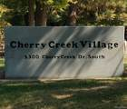 5300 Cherry Creek South Drive - Photo 20