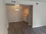 5300 Cherry Creek South Drive - Photo 3