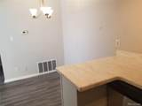 5300 Cherry Creek South Drive - Photo 6