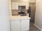 5300 Cherry Creek South Drive - Photo 7