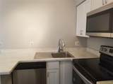 5300 Cherry Creek South Drive - Photo 9