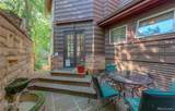 930 Grant Place - Photo 12