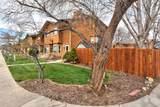 310 Southridge Place - Photo 28