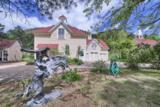 380 Glenway Street - Photo 4