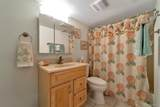 13373 Harback Road - Photo 35