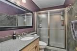 2501 Fairfax Place - Photo 19