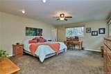 2501 Fairfax Place - Photo 20