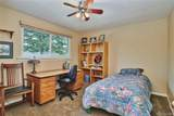 2501 Fairfax Place - Photo 24