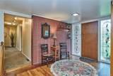 2501 Fairfax Place - Photo 6
