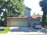 9736 Kendall Court - Photo 1