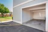 8766 Chase Drive - Photo 3