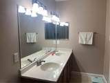 8437 Thunder Ridge Way - Photo 22