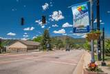 2336 Creek Valley Circle - Photo 40