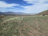 30 Raspberry Mountain Ranch - Photo 2