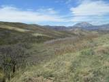 30 Raspberry Mountain Ranch - Photo 3
