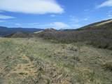 30 Raspberry Mountain Ranch - Photo 4