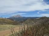 30 Raspberry Mountain Ranch - Photo 5
