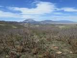 30 Raspberry Mountain Ranch - Photo 6