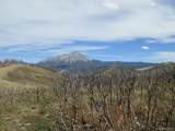 30 Raspberry Mountain Ranch - Photo 8