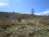 30 Raspberry Mountain Ranch - Photo 9