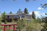 2181 Badger Creek Road - Photo 1