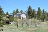 2181 Badger Creek Road - Photo 2